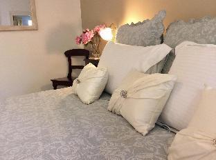 Kurrajong House Bed & Breakfast PayPal Hotel Launceston