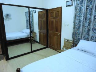Mad House Phnom Penh - 1 Bedroom Superior