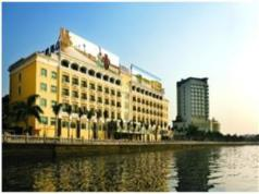 Riverside Hotel, Zhongshan