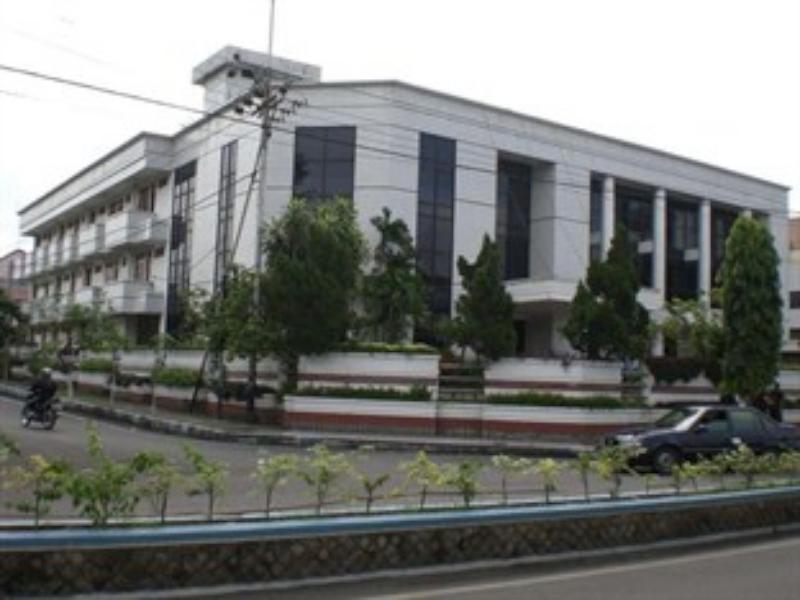 Hotel Dekat Bandara Dan Stasiun Di Madiun Mulai Rp 100rb