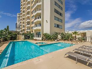 Promos Pacific Plaza Apartments