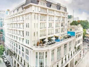 Hotel De L'Opera MGallery Collection - Hanoi