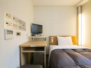 R&B酒店 - 新横濱站前 image