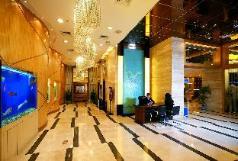 Tokai Hotel, Guangzhou