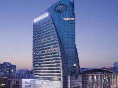 Yueyang Grand Skylight Hotel, Yueyang
