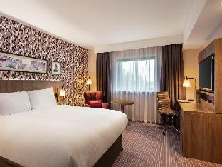 TEST HOTEL - BD-Ops Test Hotel 4