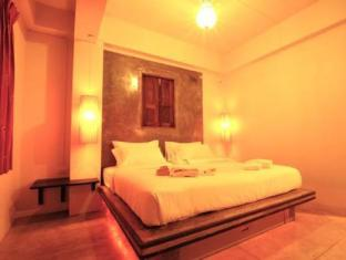 The Bangphu Inn Phuket - Interior