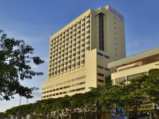 /pearl-view-hotel/hotel/penang-my.html?asq=jGXBHFvRg5Z51Emf%2fbXG4w%3d%3d