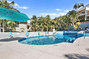 Hotel in ➦ Lennox Head ➦ accepts PayPal