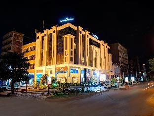 Hotel PR Residency Амритсар