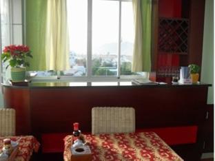 ラ スイス ホテル5