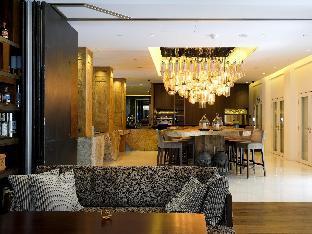 モーベンピック ヘリテージ ホテル セントーサ3