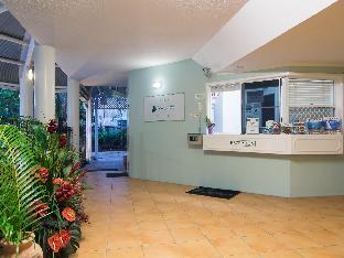Port Douglas Outrigger Holiday Apartments4