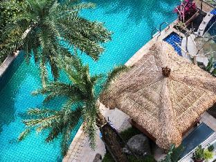 Get Promos Hotel Les Champs