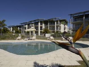 Get Coupons Pacific Marina Apartments
