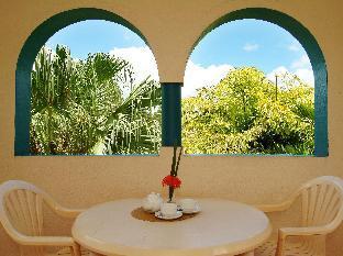 Royal Palm Villas5