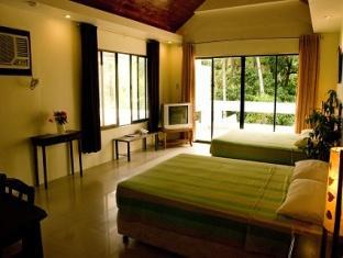 Boracay Terraces Resort Boracay Island - Apartelle Suite