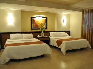 O Hotel Bacolod (Negros Occidental) - Natalia Suite