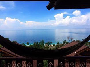 ハード ヤオ オーバー ベイ リゾート Haad Yao Over Bay Resort