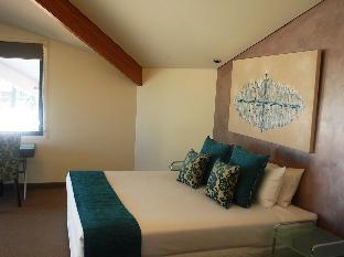 Waves Hotel Byron Bay2