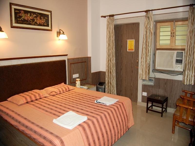 ホテル シダータ