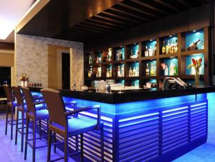 Harolds Hotel Cebu City - Pub/Lounge