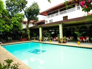 Bohol La Roca Hotel Bohol - Swimming Pool