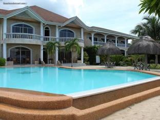 Linaw Beach Resort and Restaurant Bohol - Bassein