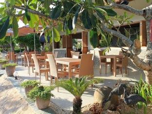 Linaw Beach Resort and Restaurant Bohola - Restorāns