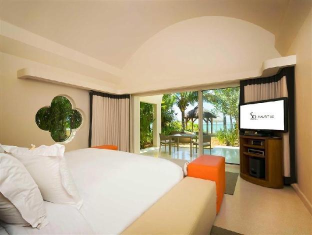Sofitel So Mauritius - Image3