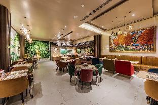 Promos Sunflower Luxury Hotel Ho Chi Minh City