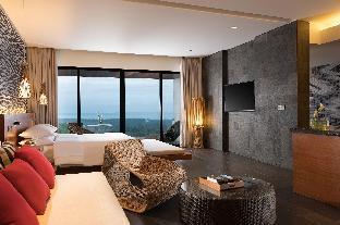 Renaissance Bali Uluwatu Resort & Spa 巴厘岛乌鲁瓦图万丽度假及水疗中心图片