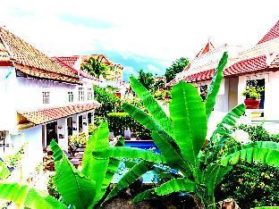 Residence Wat Damnak