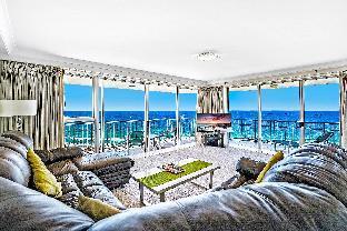 Get Coupons Talisman Apartments