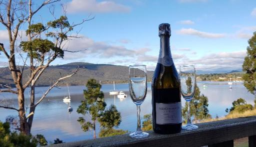 Hotel in ➦ Huon Valley ➦ accepts PayPal