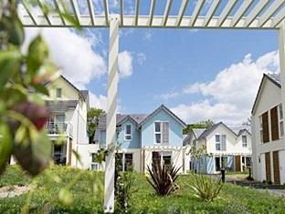 Get Coupons Residence Pierre & Vacances Le Domaine du Bois de la Gree