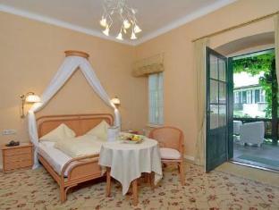 Villa Bulfon Hotel Velden am Worthersee - Suite Room
