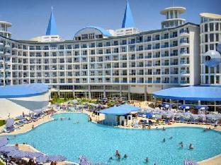 Buyuk Anadolu Didim Resort Hotel - All Inclusive