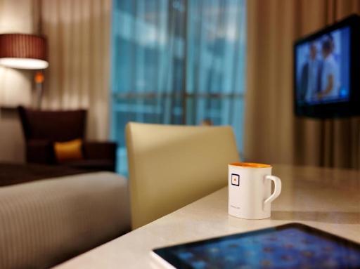 Centro Sharjah Hotel PayPal Hotel Sharjah