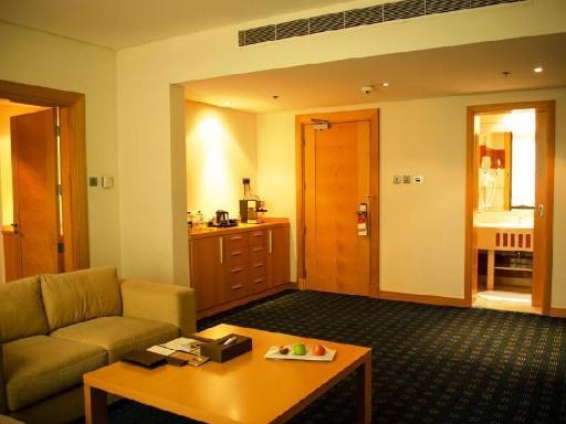 City Seasons Hotel Muscat PayPal Hotel Muscat