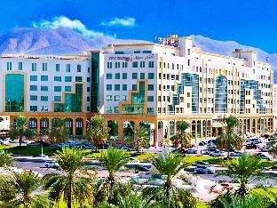 ➦  City Seasons Group of Hotels    customer rating