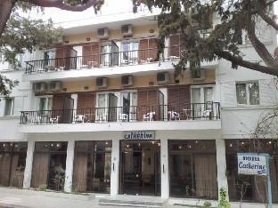 Catherine Hotel