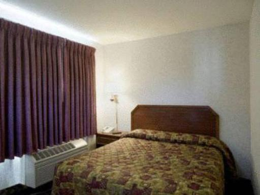 America'S Best Value Inn San Jose hotel accepts paypal in San Jose (CA)
