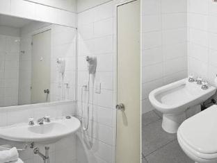Sunlight Recoleta Suites & Apartments3