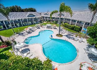 Get Coupons Carlsbad by the Sea Resort