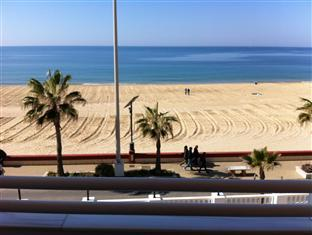 Best PayPal Hotel in ➦ Chipiona: Hotel La Espanola