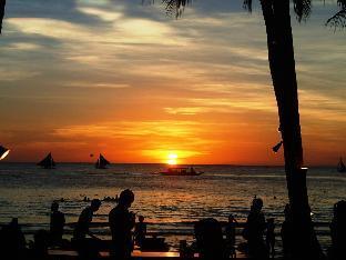 0661 Balabag Plaza, Boracay Island