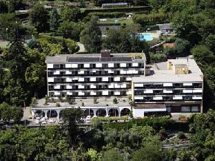 布倫希諾公園酒店
