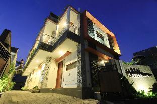 Saren House 8 - ホテル情報/マップ/コメント/空室検索