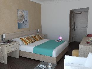 Lalila Blue Hotel By Blue Bay Platinum